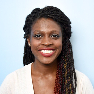 Decoding the Lack of Diversity in Tech Through Female Computer Science Programs