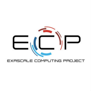 Argonne to Develop Applications for ECP Exascale Computing Project