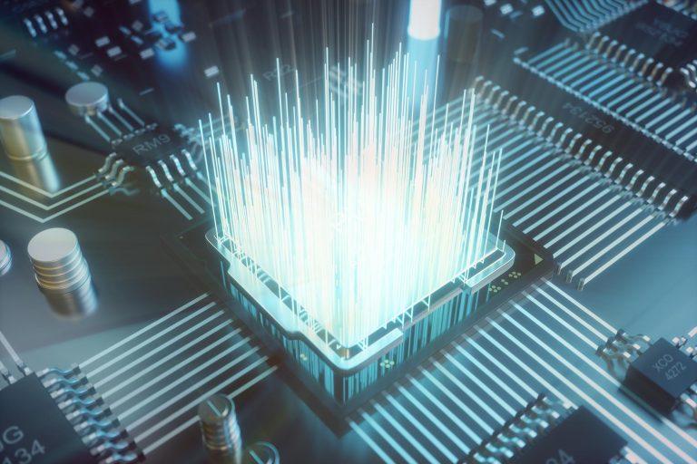 MIT Develops Machine-Learning Tool to Make Code Run Faster