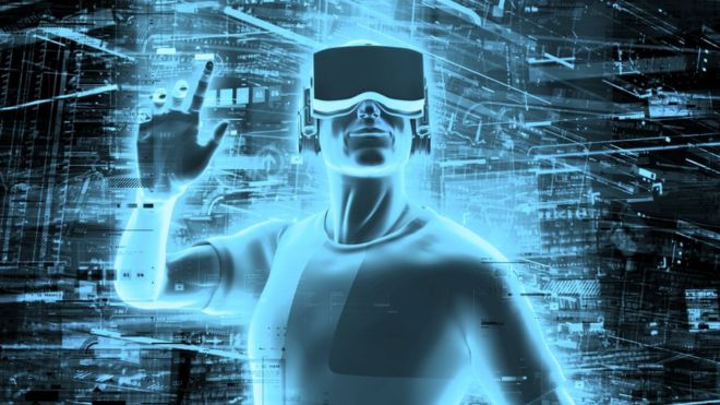 How Will Virtual Reality Change Our Lives?