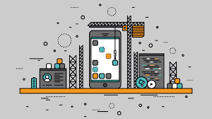 The Rise Of APIs